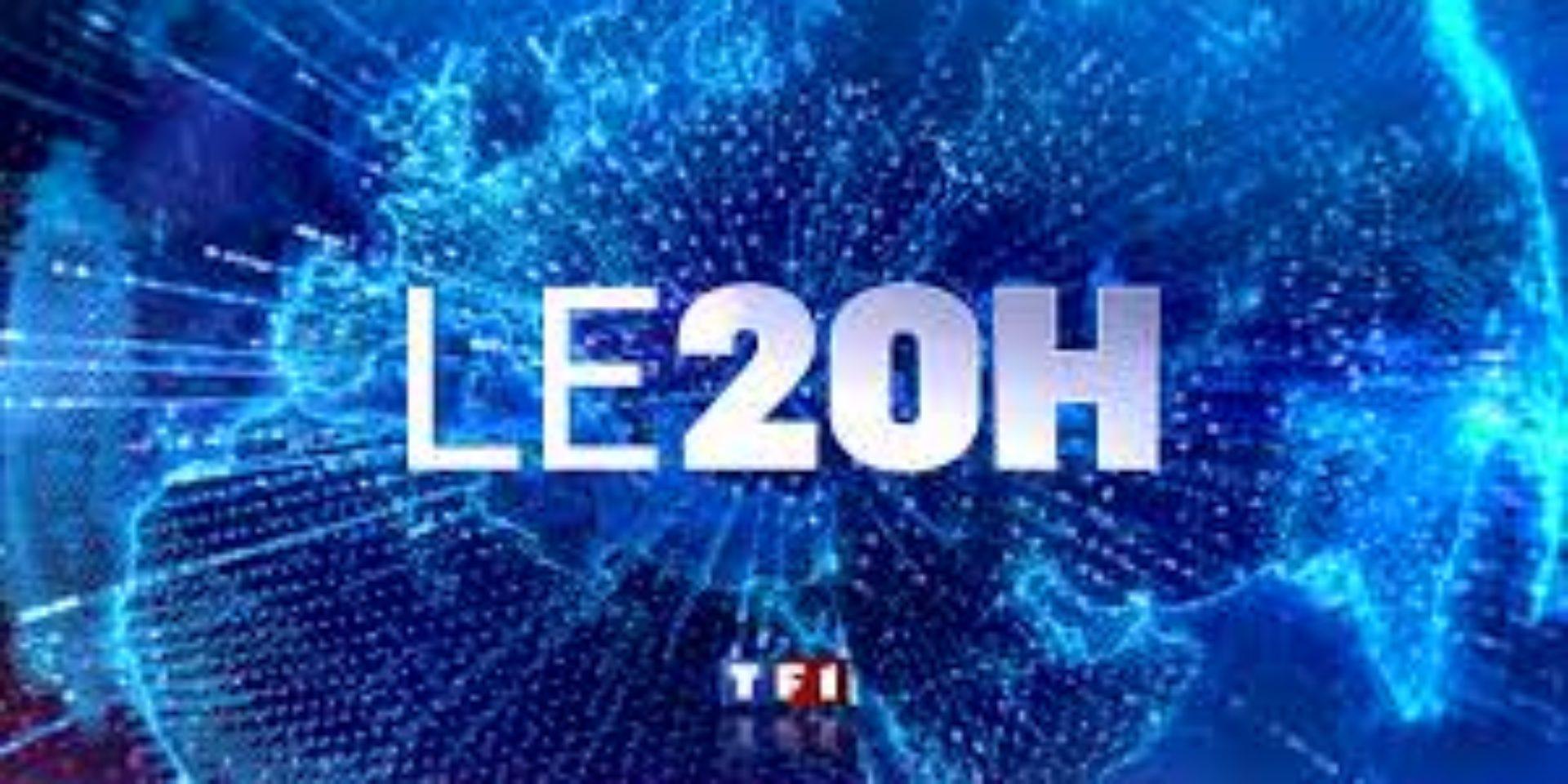 20H TF1