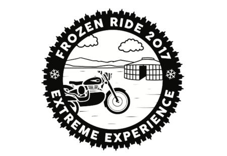 <strong>Frozen Ride aura lieu du 3 au 13 Mars 2017, 10 jours de voyage dans des conditions extrêmes</strong>. Nous vous en dirons plus très prochainement sur l'avancée du voyage et la condition des aventuriers.   <i>Vintage Rides tient à remercier personnellement Sylvain Tesson, Thomas Goisque, Jean Burdet, Clément Gargoullaud (Babel Doc), Baptiste Chappert et Ghana.</i>