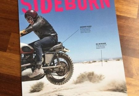 "<a href=""http://www.sideburnmagazine.com/"">Sideburn Magazine</a> <a href=""https://www.facebook.com/caferacermag"">Cafe Racer Magazine</a> <a href=""https://www.facebook.com/roadtripmag"">Road Trip Magazine</a> <a href=""https://www.facebook.com/motoheroesofficiel/"">Moto Heroes</a> <a href=""https://www.facebook.com/MotoMagCom"">Moto Mag</a> <a href=""https://www.facebook.com/motojournal.fr/"">Moto Journal</a>"