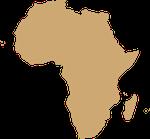 Voyage moto - Afrique