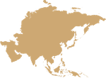 Voyage moto - Asie