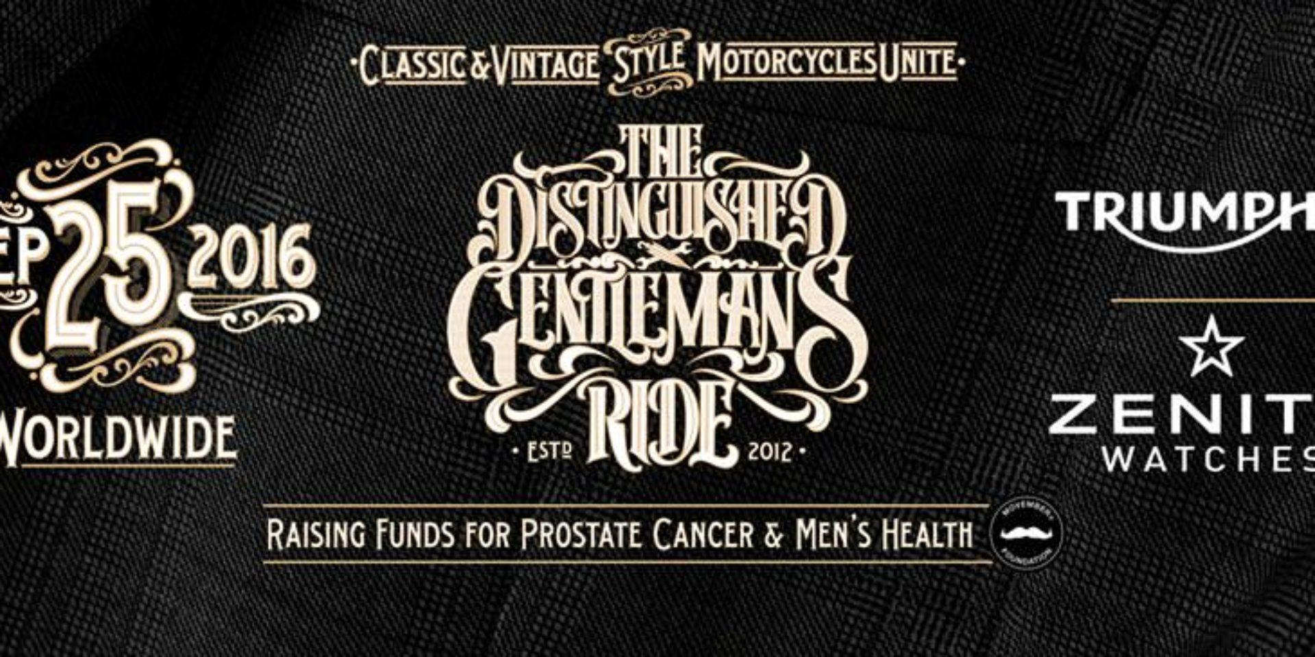 distinguished gentlemans ride-gal15