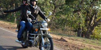 inde madhya pradesh en moto