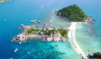 Aventures sensationnelles et spécialisées en Thaïlande