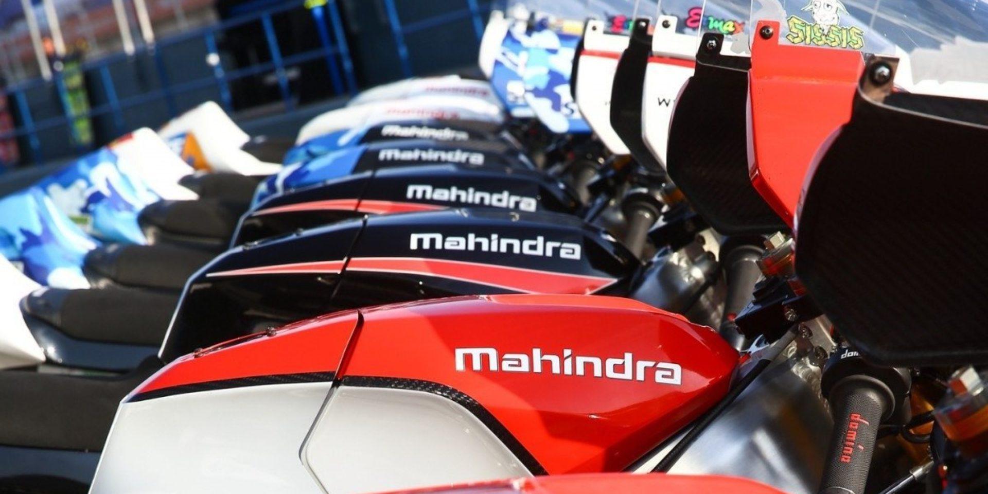 mahindra-pic
