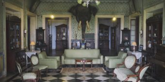 heritage palace dhenkanal