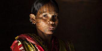 kutia tribe odisha