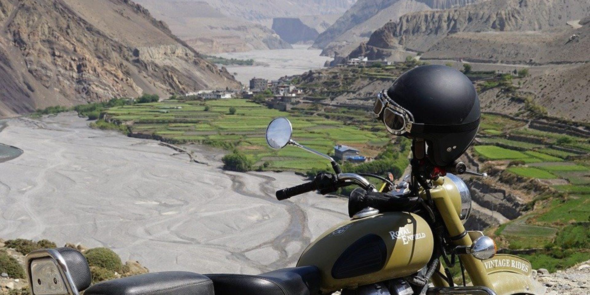 motorcycle-tour-nepal-gal8
