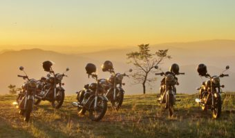 New Year Resolutions: in 2017, head to Thailand with Vintage Rides!