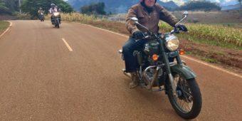 voyage moto asie