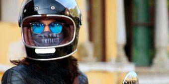 Voyage moto - Girls Ride
