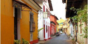 goa vieille ville panjim heritage portugais