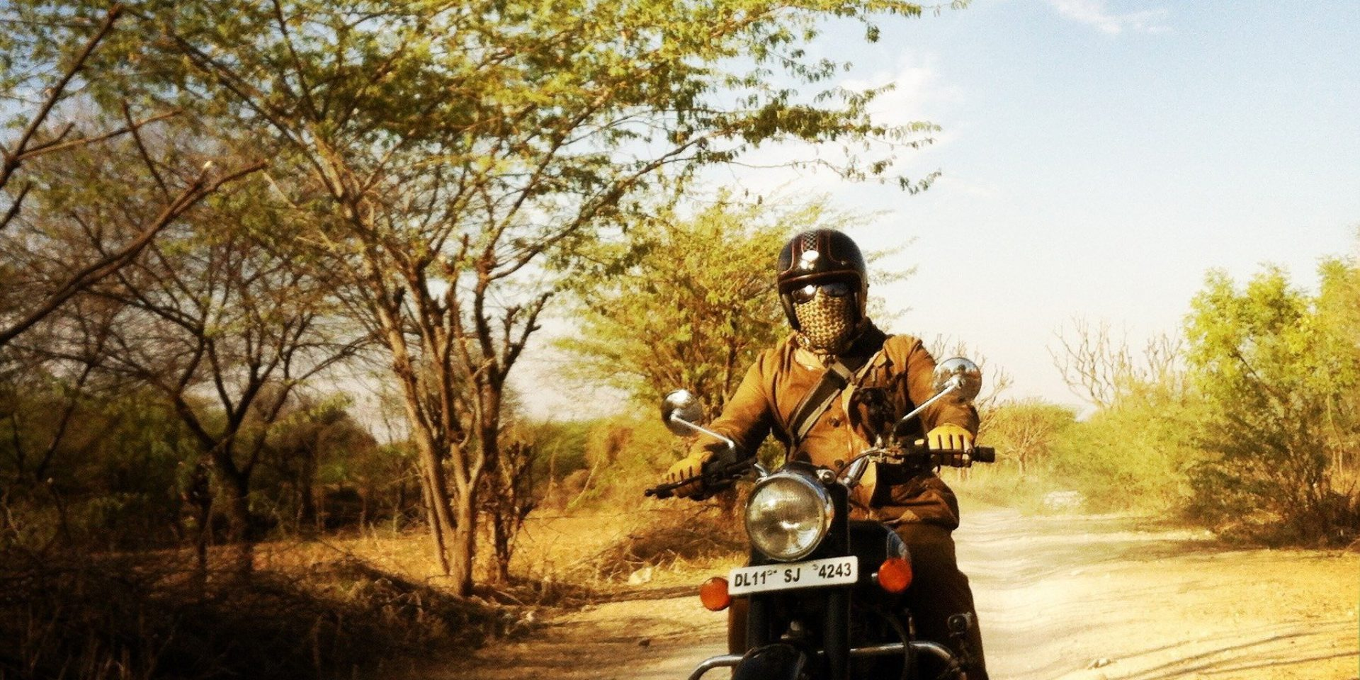 trip-moto-inde-motorbike-trip-india-rajasthan-02