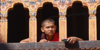 bhutan local