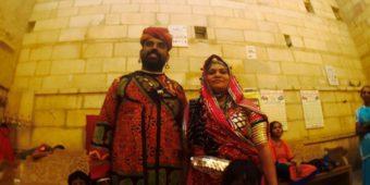 wedding rajasthan
