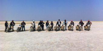 motorcycle trip rajasthan