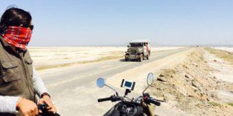 desert north india rajasthan sand