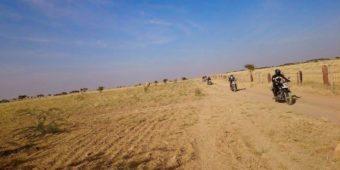 desert north india rajasthan