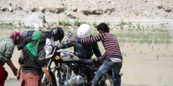 india himalaya bike indians