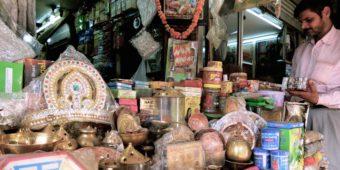 shop india madhya pradesh