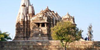 temple india madhya pradesh