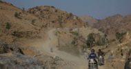 L'Aventure Rajasthanie