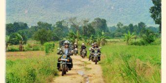motorcycle trip sri lanka