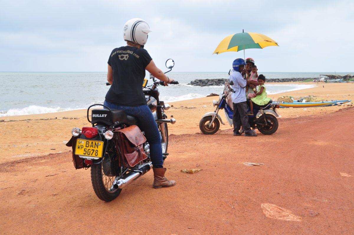 road trip sri lanka a la d couverte des parfums du sri lanka en moto. Black Bedroom Furniture Sets. Home Design Ideas