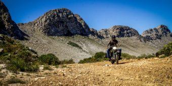 road trip moto afrique