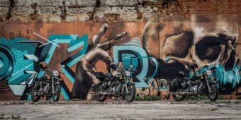 moto cape town