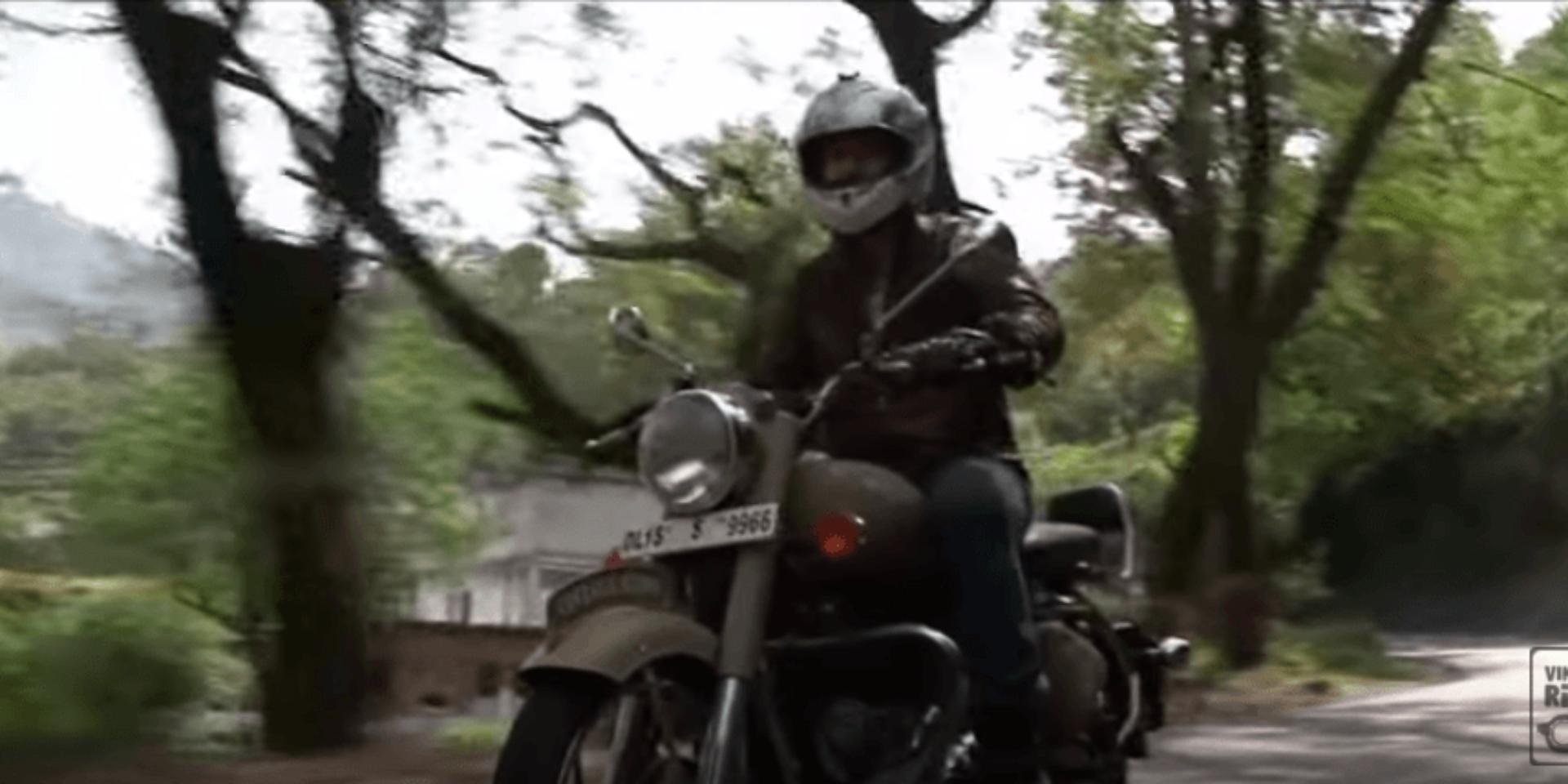 voyage-moto-inde-himalaya-film-debanne