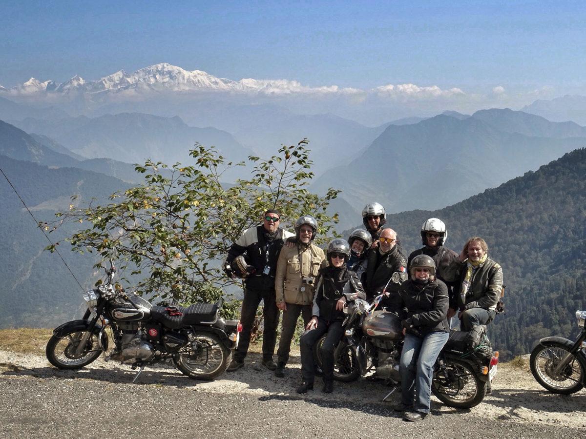 voyage moto himalaya explorez l 39 himalaya en moto. Black Bedroom Furniture Sets. Home Design Ideas