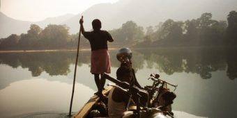 rivière mahanadi odisha