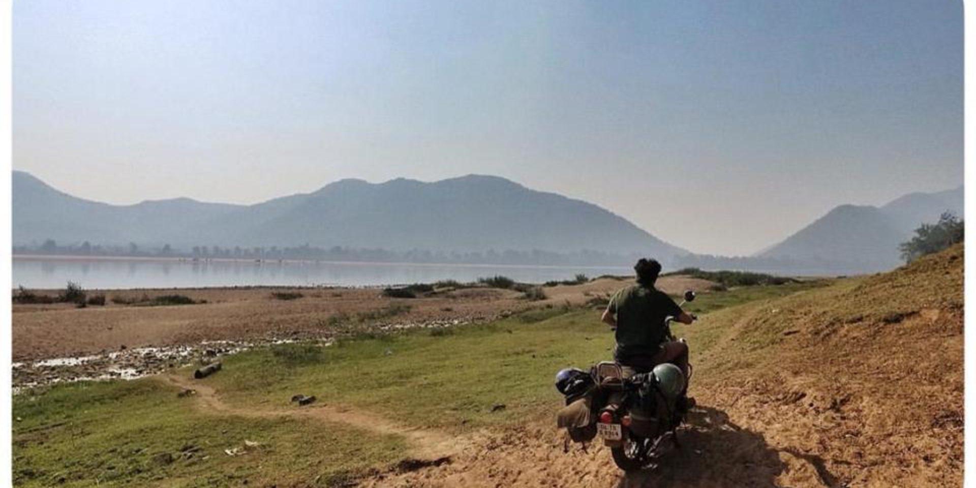 motorcycle-tour-orissa-gal1