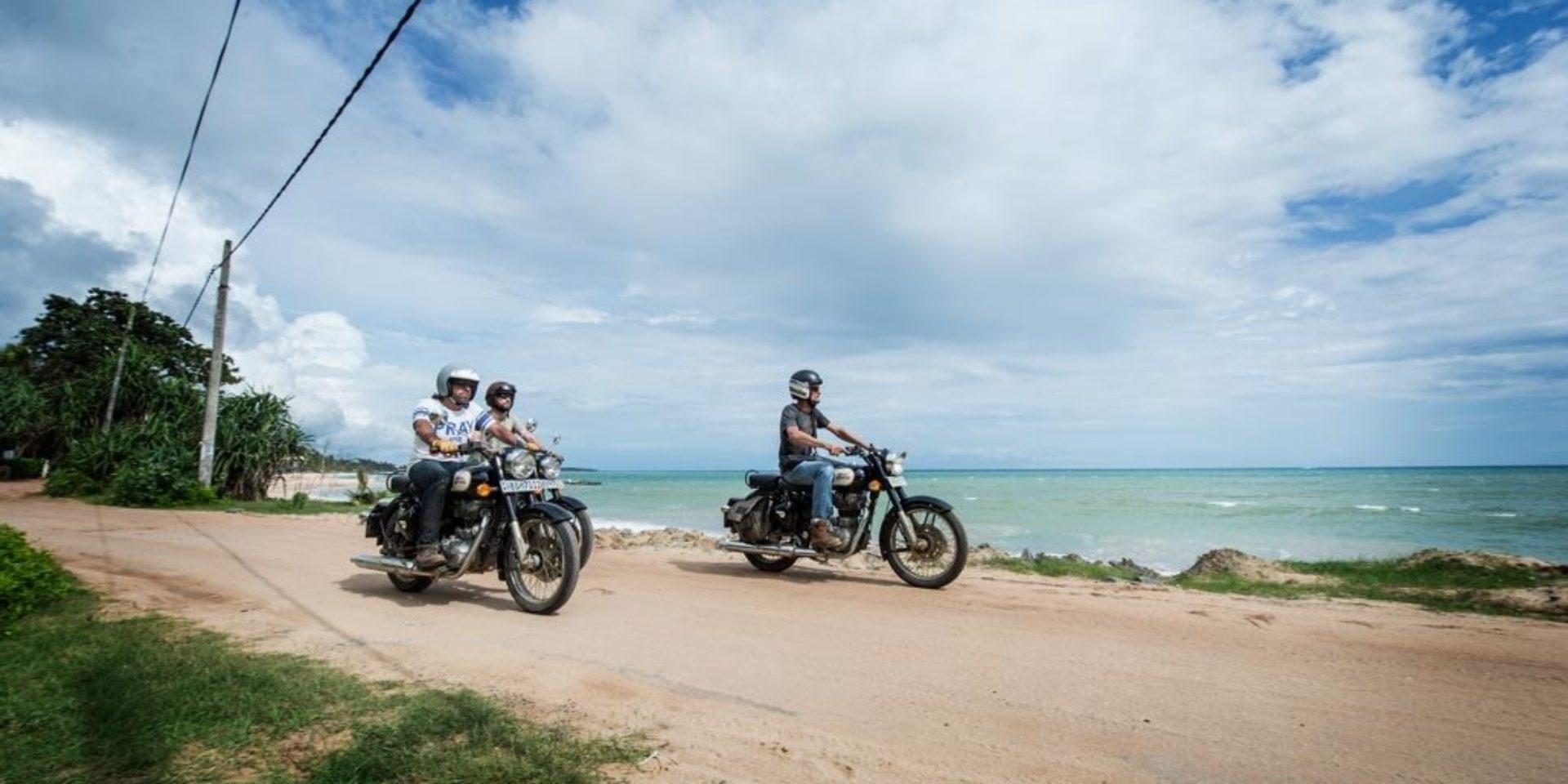 voyage-moto-srilanka-gal1